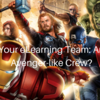 Your eLearning Team_ An Avenger-like