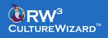 RW-3 Logo
