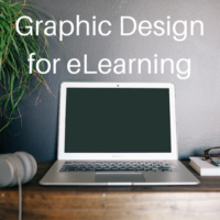 Graphic Design for eLearning