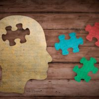 cognitive psychology and elearning