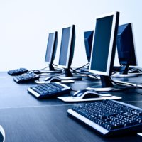 eLearning and Skill-Based Training