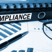 Using mLearning for Compliance with Regulations