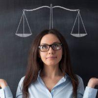 Balancing eLearning Customization with Reusability