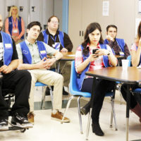 training lessons from superstore