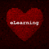 How to Make People Love Your eLearning